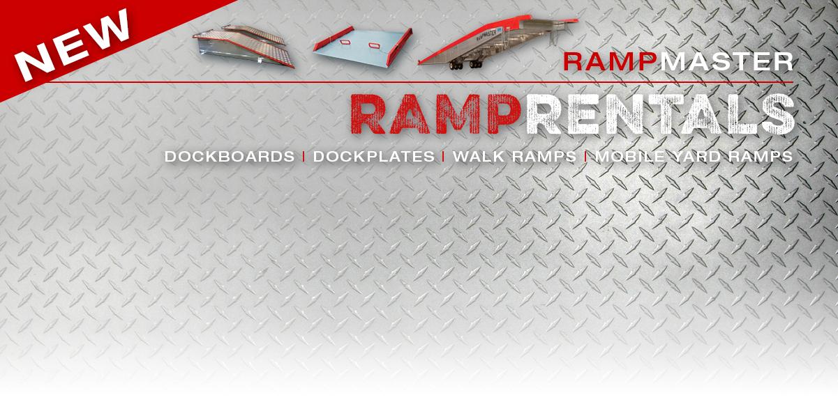Rampmaster_rentals_FNL