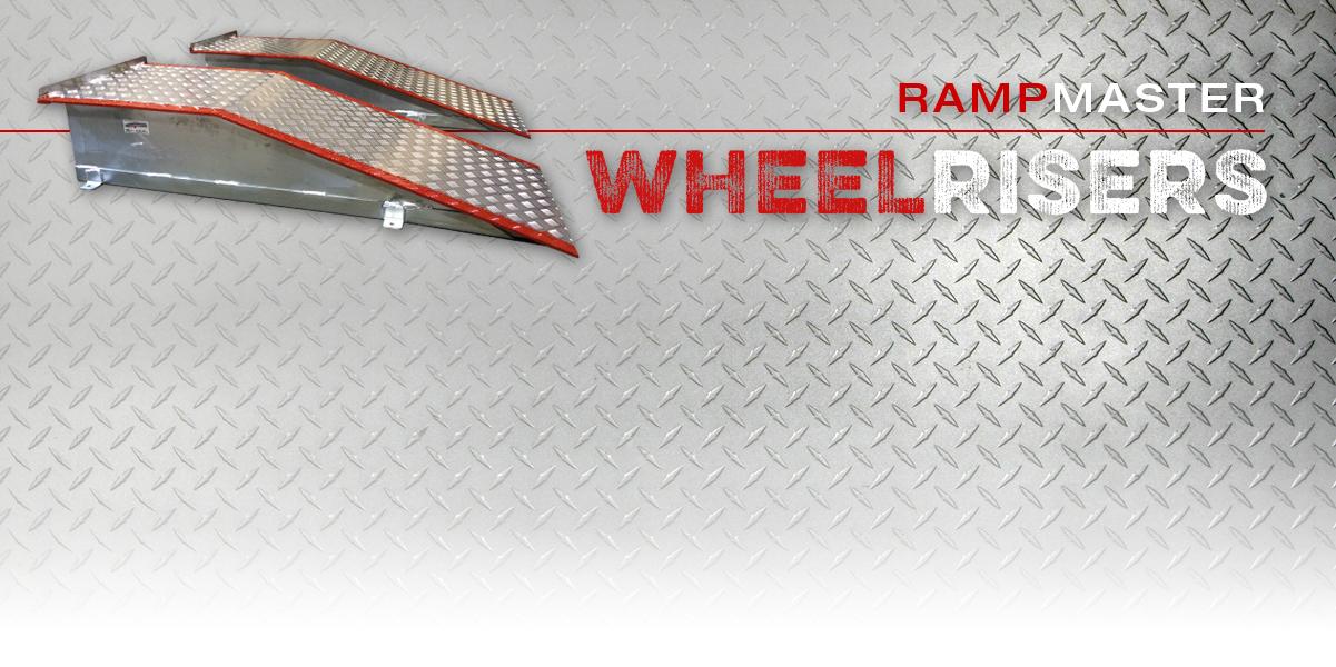 wheelriser_FNL